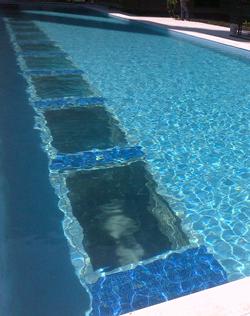 Piscinas py for Limpieza fondo piscina